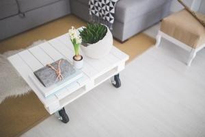 Jak lepiej urządzić mieszkanie?
