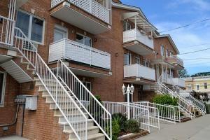 Jakie czynniki maja wpływ na cenę mieszkania