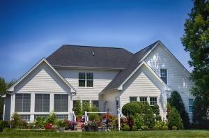 Jak będą kształtowały się ceny mieszkań w najbliższej przyszłości