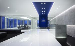 Czy warto uzyskać certyfikat energetyczny budynku
