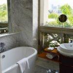 Jaki okaże się rynek mieszkań deweloperskich w roku 2012