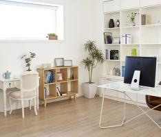 Urządzić mieszkanie samodzielnie czy z pomocą architekta?