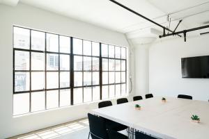 Sprzedaż nieruchomości – jakie możemy ponieść koszty