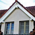 Budowa domu a dobranie odpowiednich okien