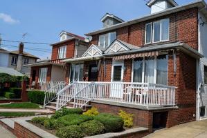 Jak ustalić cenę mieszkania na sprzedaż