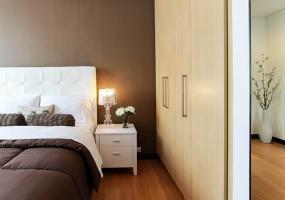Zagospodarowanie małego mieszkania