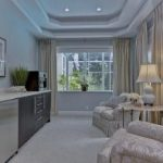 Dom – budować czy kupić gotowy?