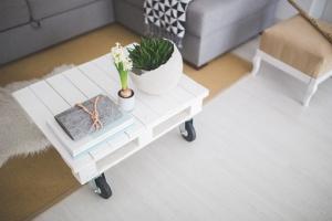 Założenie instalacji ogrzewania podłogowego
